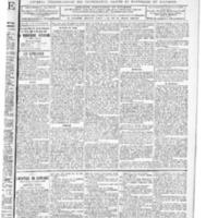Le Bonhomme normand, numéro du 12 novembre 1880