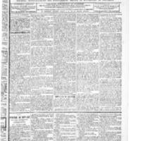 Le Bonhomme normand, numéro du 05 novembre 1880