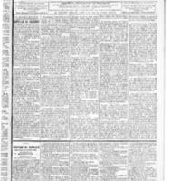 Le Bonhomme normand, numéro du 18 juin 1880