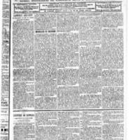 Le Bonhomme normand, numéro du 06 février 1880