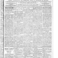 Le Bonhomme normand, numéro du 02 juillet 1880