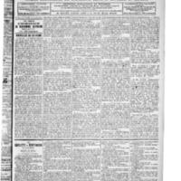 Le Bonhomme normand, numéro du 10 décembre 1880