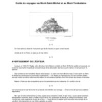 http://www.normannia.info/pdf/bouree1856.pdf