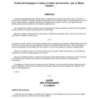 http://www.normannia.info/pdf/mariecardine18xx.pdf