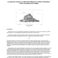http://www.normannia.info/pdf/regley1849.pdf