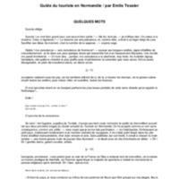 http://www.normannia.info/pdf/tessier1864.pdf