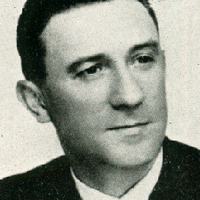 André Lenormand