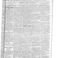 Le Bonhomme normand, numéro du 20 août 1880