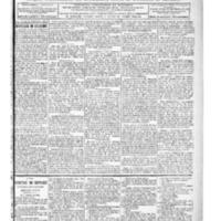 Le Bonhomme normand, numéro du 22 octobre 1880
