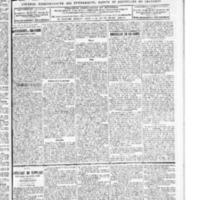 Le Bonhomme normand, numéro du 21 mai 1880