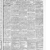 Le Bonhomme normand, numéro du 20 février 1880