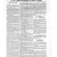 14JOURNALHON_1870-11-12_P_0001.pdf
