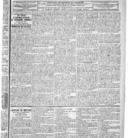 Le Bonhomme normand, numéro du 04 décembre 1880