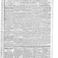 Le Bonhomme normand, numéro du 03 septembre 1880