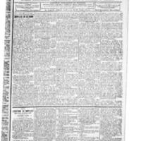 Le Bonhomme normand, numéro du 08 octobre 1880