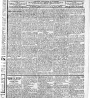 Le Bonhomme normand, numéro du 01 octobre 1880