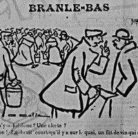 Branle-bas