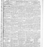 Le Bonhomme normand, numéro du 11 juin 1880