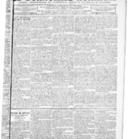 Le Bonhomme normand, numéro du 27 août 1880