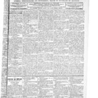 Le Bonhomme normand, numéro du 30 juillet 1880