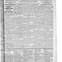 Le Bonhomme normand, numéro du 17 décembre 1880