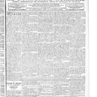 Le Bonhomme normand, numéro du 25 juin 1880