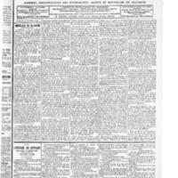 Le Bonhomme normand, numéro du 14 mai 1880