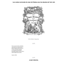 http://www.normannia.info/pdf/ruppaleyed1842.pdf