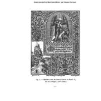 http://www.normannia.info/pdf/corroyer1883.pdf