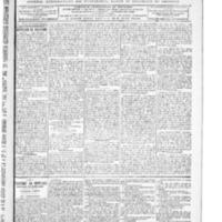 Le Bonhomme normand, numéro du 24 septembre 1880