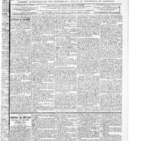 Le Bonhomme normand, numéro du 09 juillet 1880