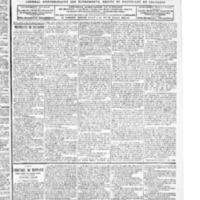 Le Bonhomme normand, numéro du 06 août 1880