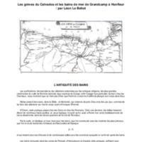 http://www.normannia.info/pdf/lebehot1881.pdf