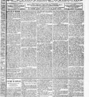 Le Bonhomme normand, numéro du 13 février 1880