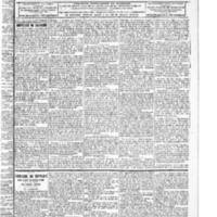 Le Bonhomme normand, numéro du 10 septembre 1880