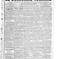 Le Bonhomme normand, numéro du 23 avril 1880