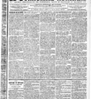 Le Bonhomme normand, numéro du 02 avril 1880