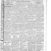 Le Bonhomme normand, numéro du 04 juin 1880