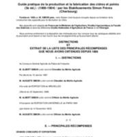 http://www.normannia.info/pdf/simonfreres1904b.pdf