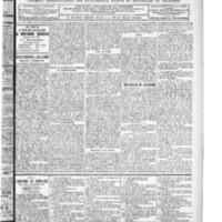 Le Bonhomme normand, numéro du 26 novembre 1880