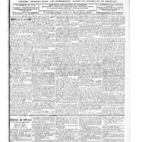 Le Bonhomme normand, numéro du 20 juillet 1880