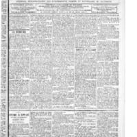 Le Bonhomme normand, numéro du 29 octobre 1880