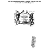 http://www.normannia.info/pdf/excursion18xx.pdf