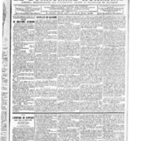 Le Bonhomme normand, numéro du 28 mai 1880