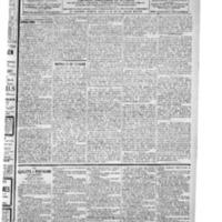 Le Bonhomme normand, numéro du 24 décembre 1880